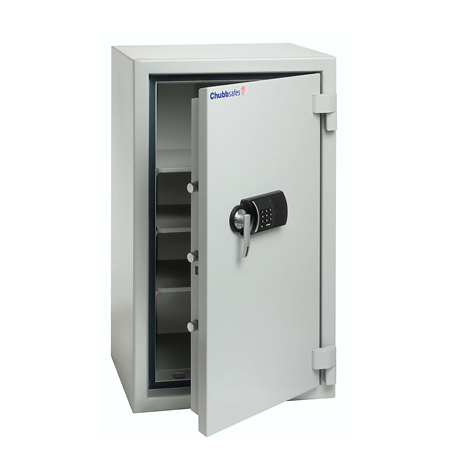 Fireproof safe for documents fireproof document storage for Safe document storage