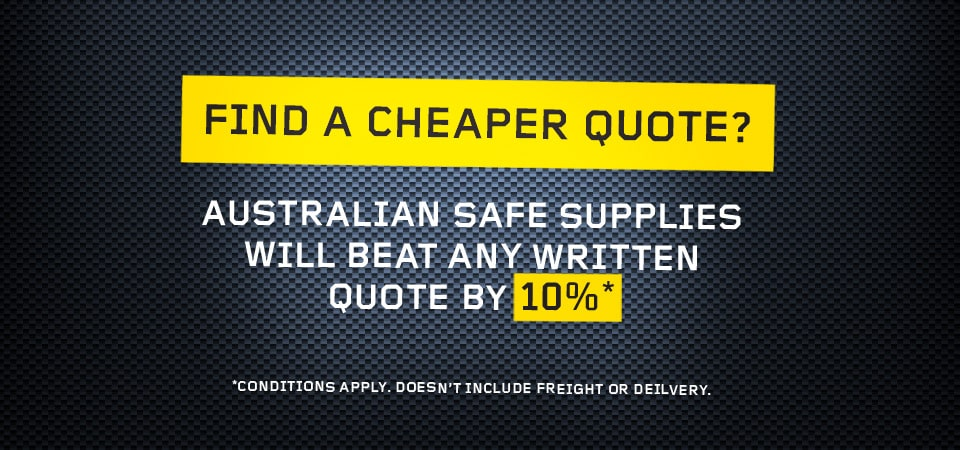cheaper safe quote