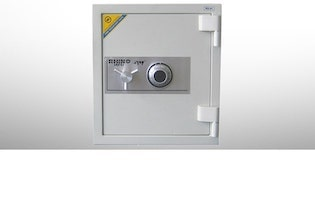 COMMERCIAL | RETAIL SAFES